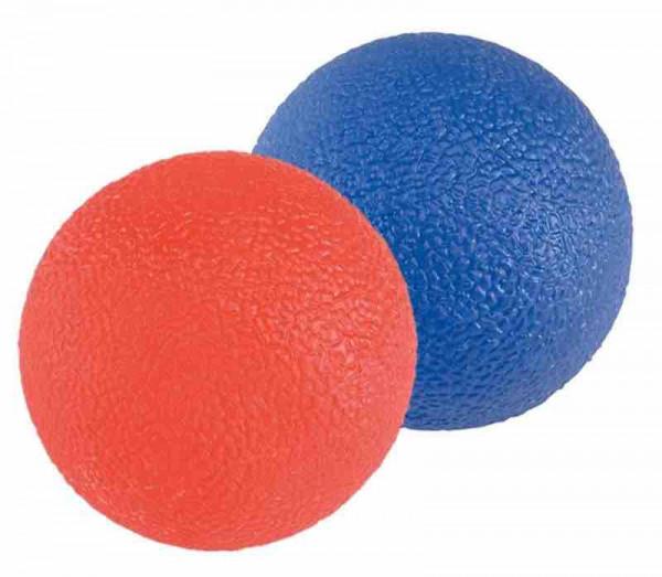 Deuser Relax Ball rood/sterk