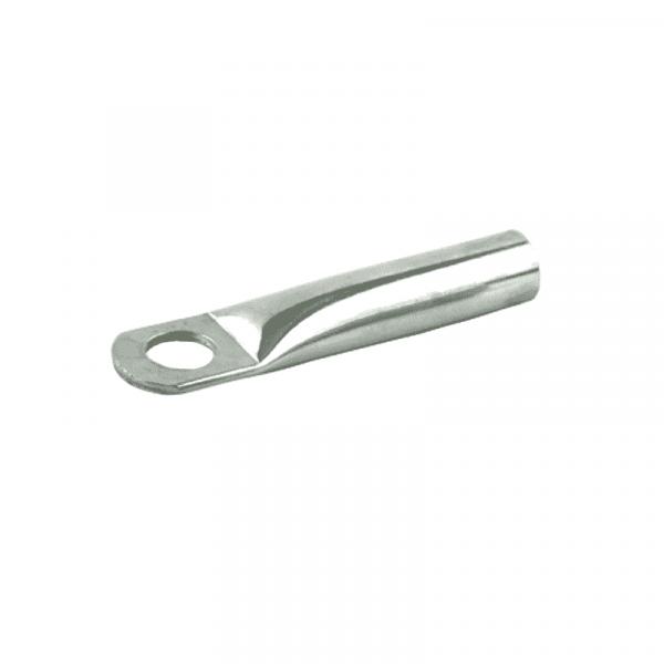 Seilendverschluss   Seil Endverschluss   Seil End-Verschluss   Endverschluss   Seilende  