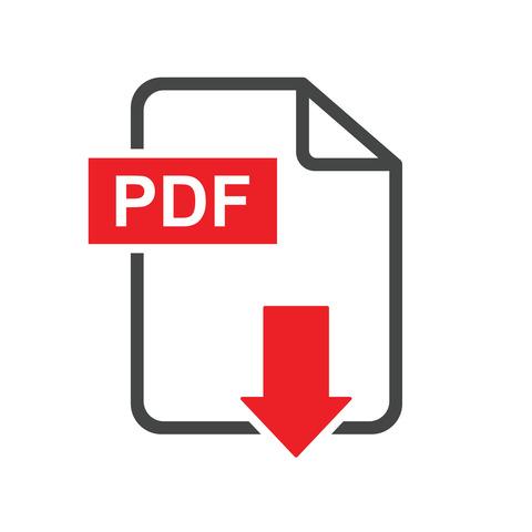 lees pdf
