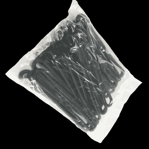 Gummiringe | Gummiring | Gummispannring | Gummispannringe | Expander | Gummibänder | Gummiband |